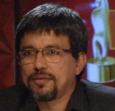 Anil Wanvari