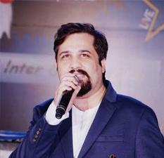 Hitesh Rajwani