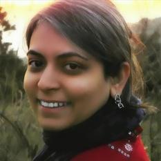Noor Warsia