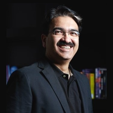 Sanjeev Handa