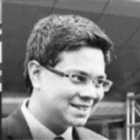 Piush Kothari