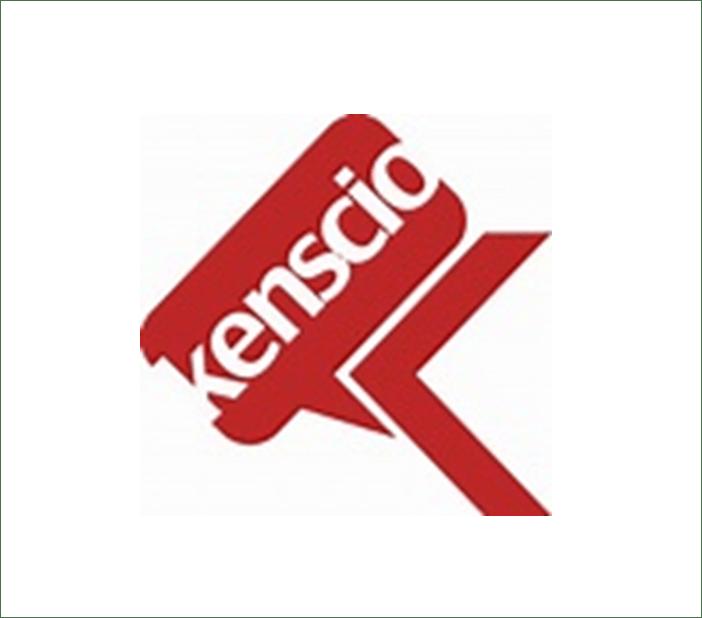 kenscio