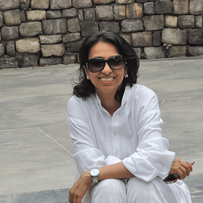 Archana Aggarwal