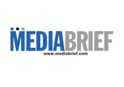 MEDIABRIEF.com