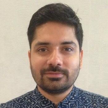 Jatin Chhikara