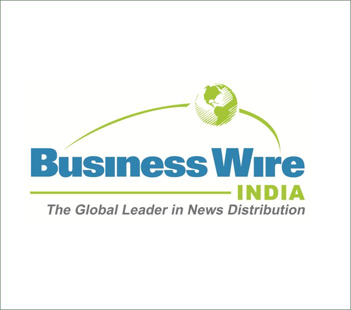 Online News Business Partner