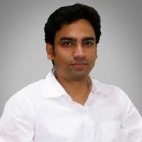 Pranab Das